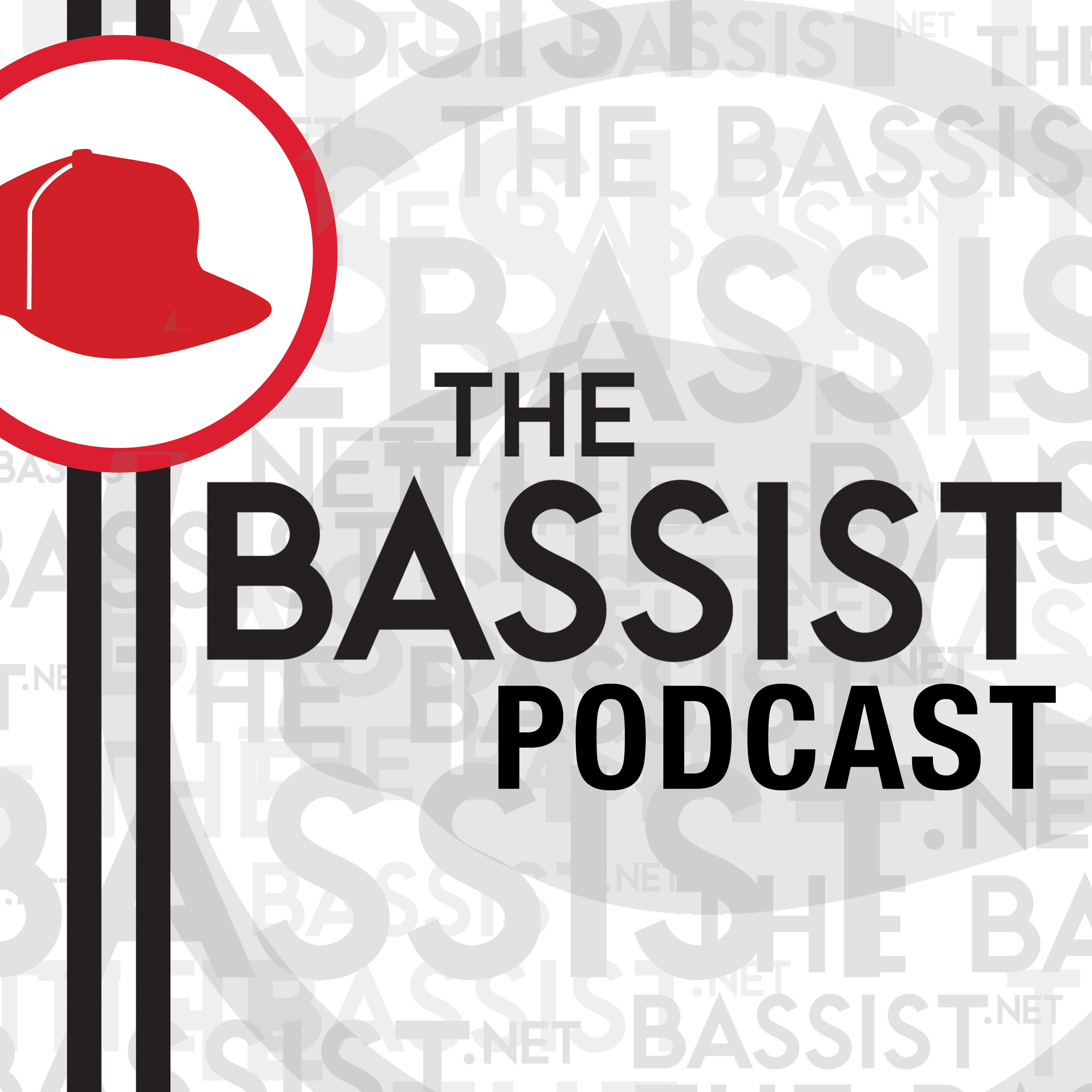 The Bassist Podcast